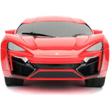 Fast&Furious RC Lykan Hypersport