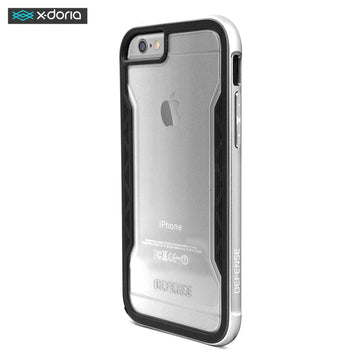Defense Shield Protective Case (iPhone 6 Plus)