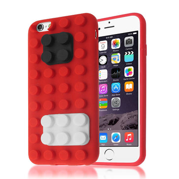 Lego Case (iPhone 6)