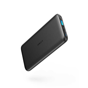 Anker Power Core Lite 10000MAH
