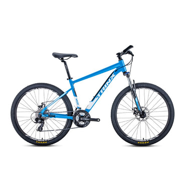 Trinx Majec M500 Mountain Bike