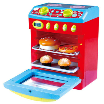 Playgo My Little Oven B/O