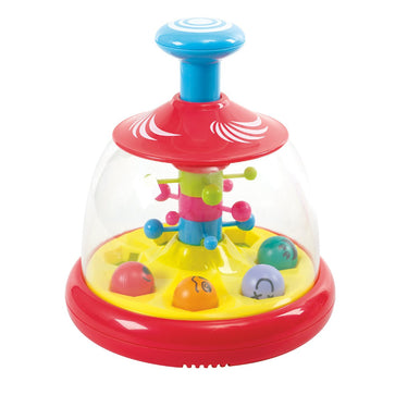 Playgo Tumble Ball Dome