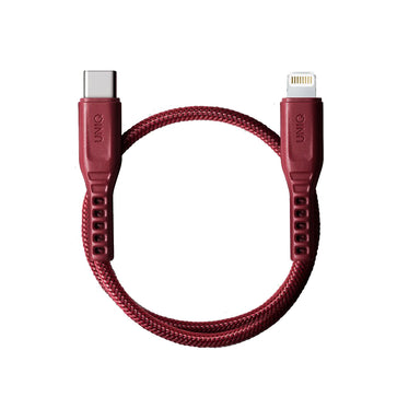 Uniq Flex USB-C Cable 30cm