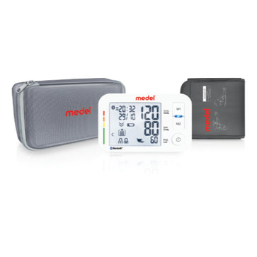 Medel Icare Blood Pressure Monitor