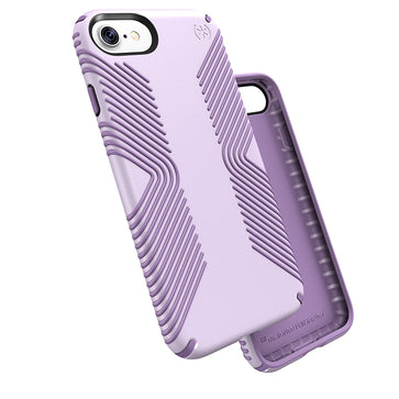 Presidio Grip Case (iPhone 7)