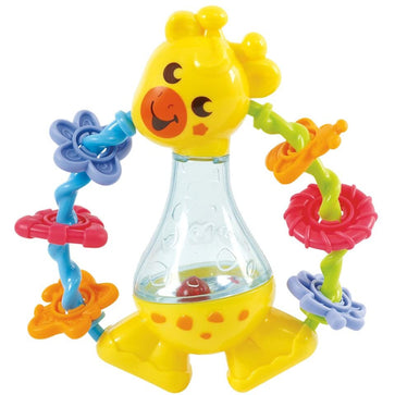 Playgo Giraffe Activity Buddy
