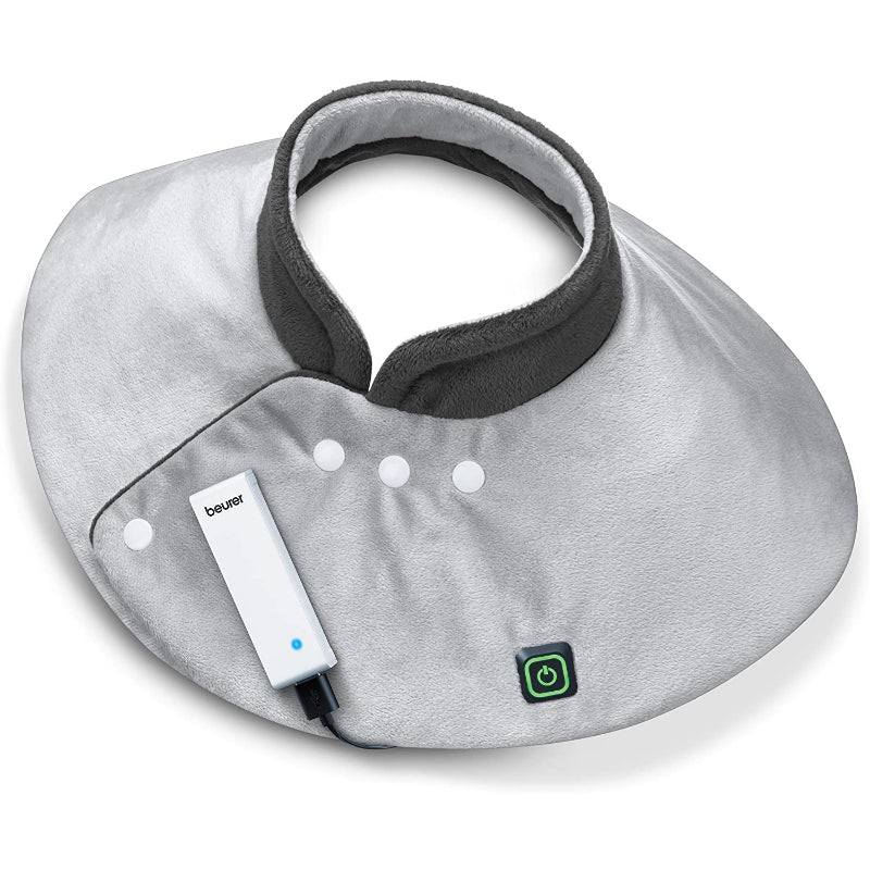 Beurer HK 57 Mobile Shoulder Heating Pad