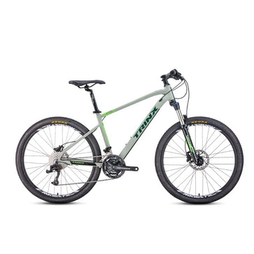 Trinx Majec M700 Elite Mountain Bike