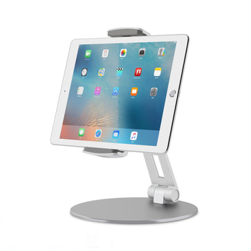 Adjustable Phone & Tablet Stand for 4~14inch