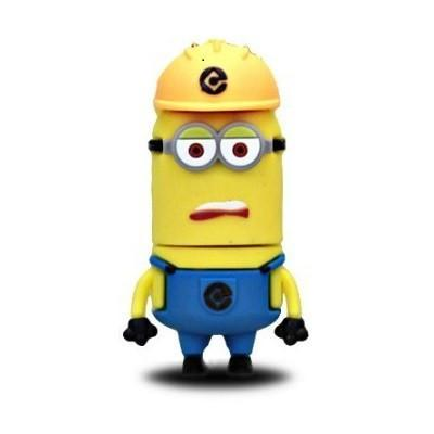 Minion USB (8 GB)