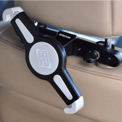 Backrest Support Car Holder for Tablet