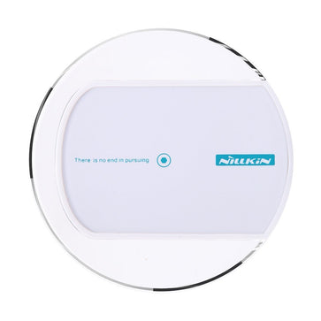 Wireless Charger Nillkin® Magic Disk II