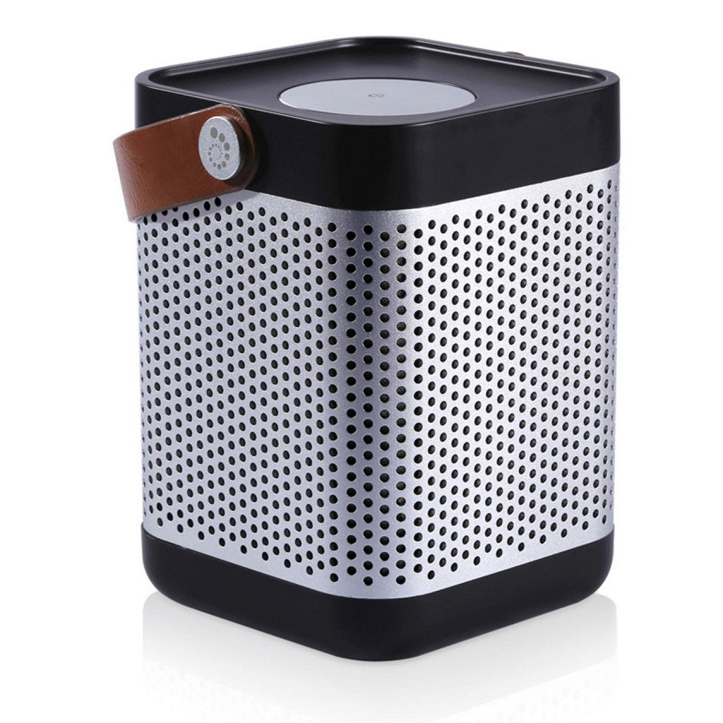 Accolade Fansbox Portable Wireless Speaker - Chikili.com