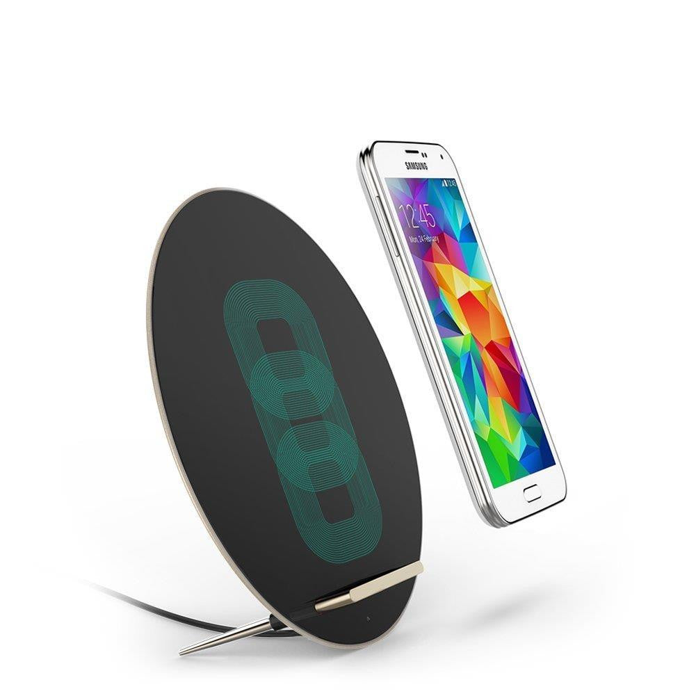 Moon w7 Wireless Charger