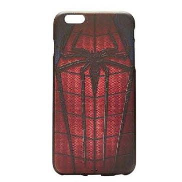 Spiderman 3D Case (iPhone 6)