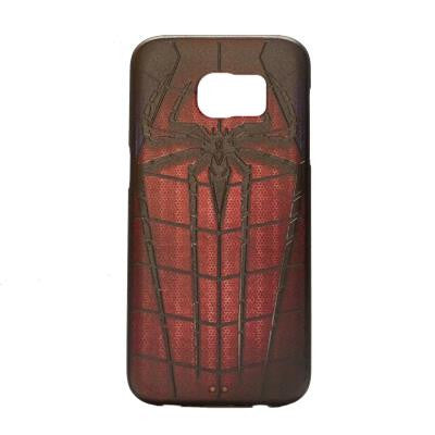 Spiderman 3D Case (Samsung S7 Edge) - Chikili.com