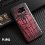 Spiderman 3D Case (Samsung S7 Edge)