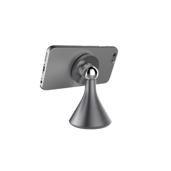 iHave X-series Magnetic Desk Holder