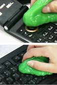 Multi-function Keyboard Cleaning Gel