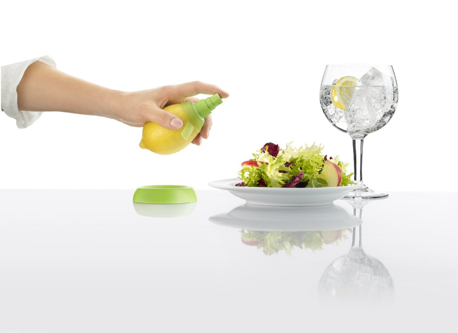 Citrus Sprayer Set - Chikili.com