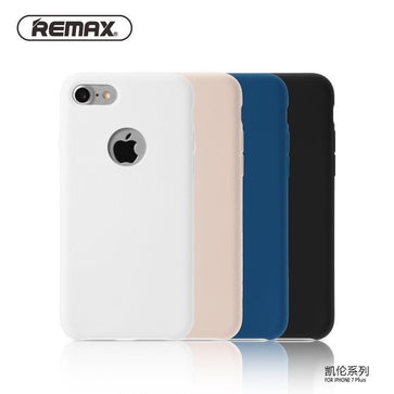 Remax Kellen Series Case (iPhone 7 Plus)