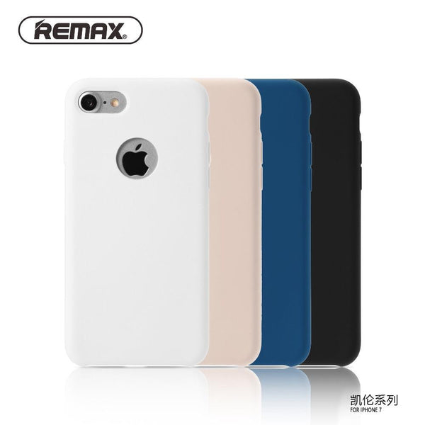 Remax Kellen Series Case (iPhone 7) - Chikili.com