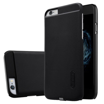 Nillkin Wireless Charging Case (iPhone 6 Plus)