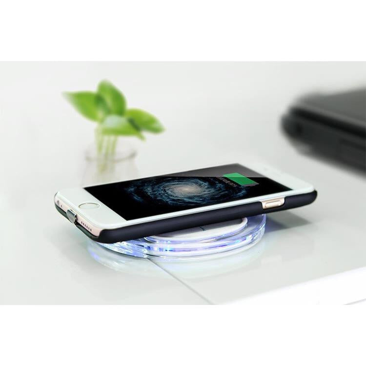 Nillkin Wireless Charging Case (iPhone 6)