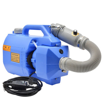 Disinfection ULV Fogger Sprayer 5L