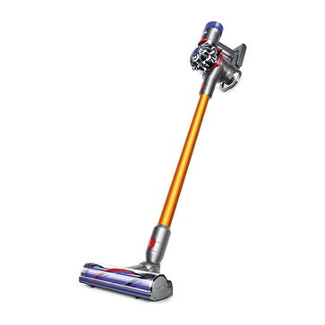 Dyson Vaccum Cleaner V8 Absolute