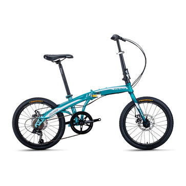 Trinx Dolphin 1.0 City Bike