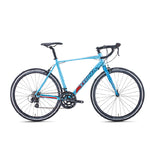 Trinx Climber 1.0 Road Bike