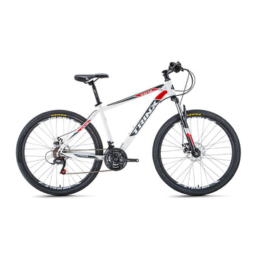 Trinx Hardtail Striker K016 Elite Bike