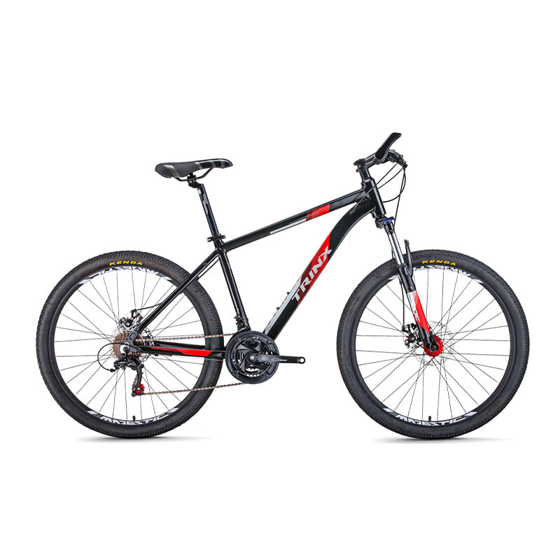 Trinx Hardtail Majestic M136 Bike