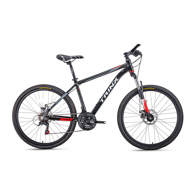 Trinx Hardtail Majestic M116 Bike 21inch
