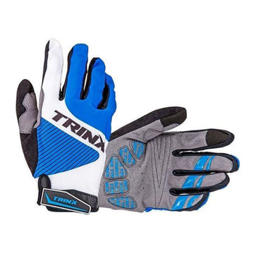 Trinx TF61 Gloves