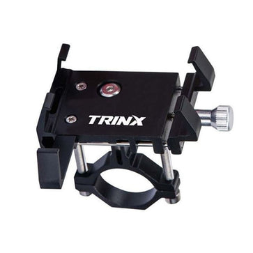 Trinx Bike PH01 Phone Holder