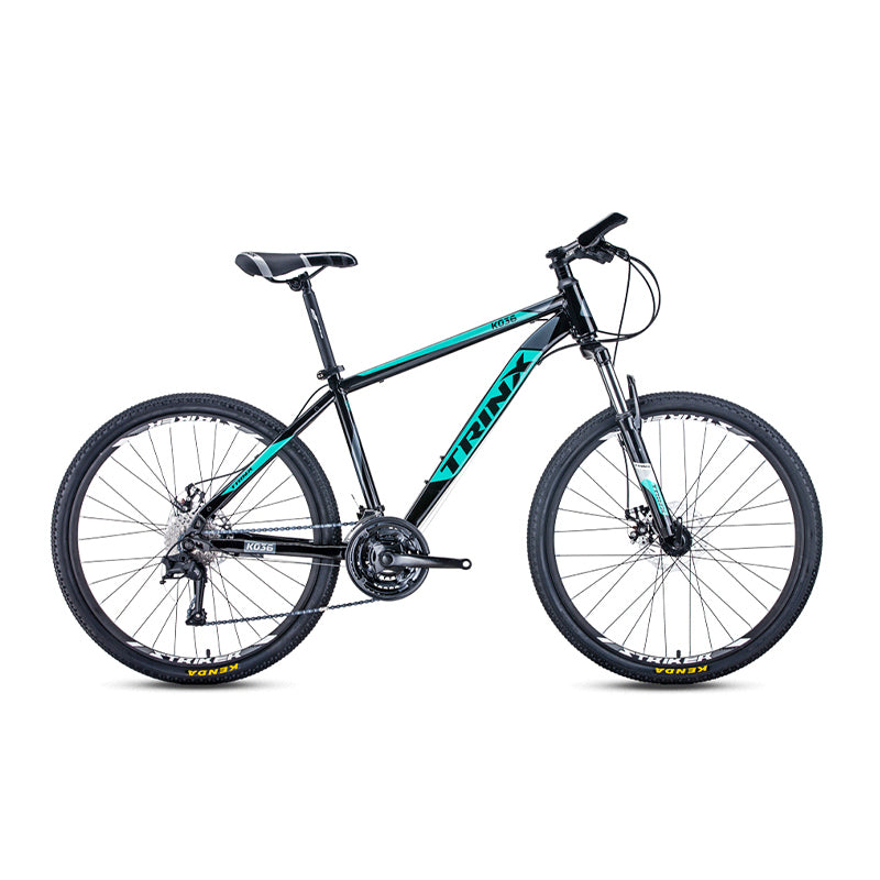 Trinx Hardtail Striker K036 Bike