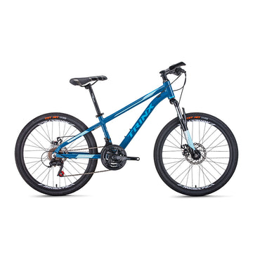 Trinx Hardtail Majec M114 Bike