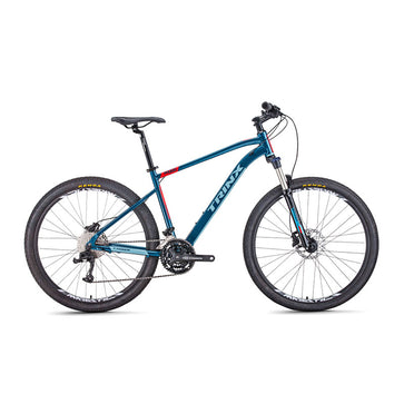 Trinx Hardtail Majestic M1000 Elite Bike