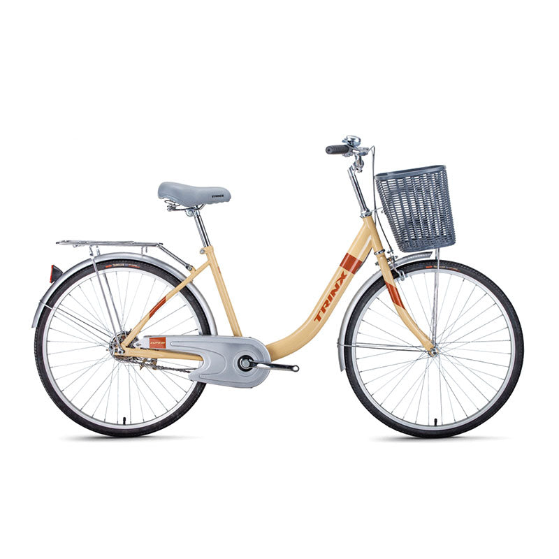 Trinx Cute 1.0 Women's City Bike