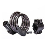 Trinx TL04 Cable Bike Lock