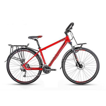 Trinx City Touring 2.0 City Bike