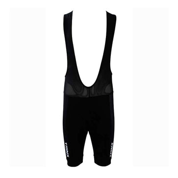 Trinx TF35 Cycling Bib Shorts