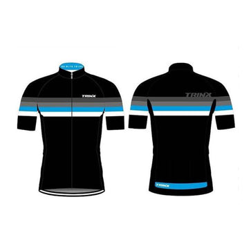 Trinx TF34 Cycling Jersey