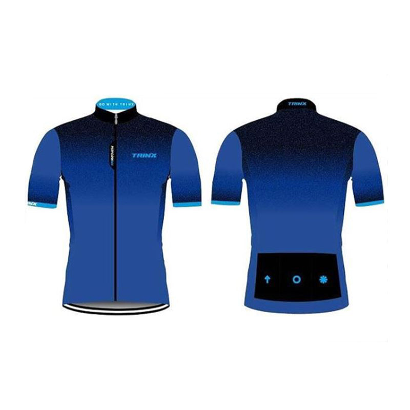 Trinx TF33 Cycling Jersey