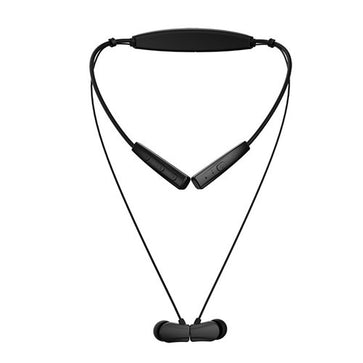 Bluetooth Headphones with Neckband