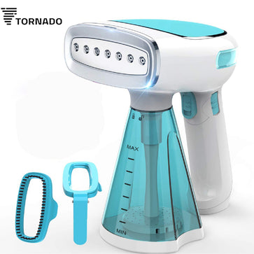 Tornado Handy Steamer