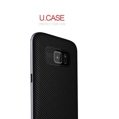 Thin Protective Case (Samsung S7 Edge)